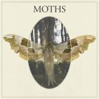 Fall Flashback Folk Fridays: The Moths