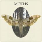 Fall Flashback Folk Fridays: The Moths