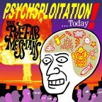 The Prefab Messiahs – Psychsploitation Today [Psychedelic Rock/Garage Rock/Psych-Pop]