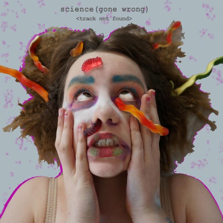 science-tnf-cover.jpg