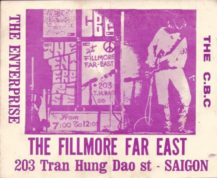 CBC-Band-Fillmore-Far-East-Siagon-1971.jpg