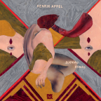 Henrik Appel – Burning Bodies