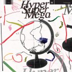 The Holydrug Couple – Hyper Super Mega