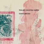 Charalambides – Tom And Christina Carter