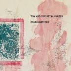 Charalambides – Tom And Christina Carter