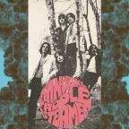 Mandrake Paddle Steamer – Pandemonium Shadow Show