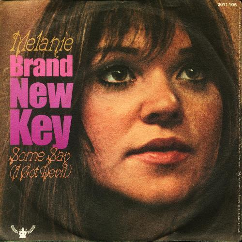 melanie-brand-new-key-1971-3.jpg