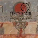 The Other Sun – Horizon Between The Eyes