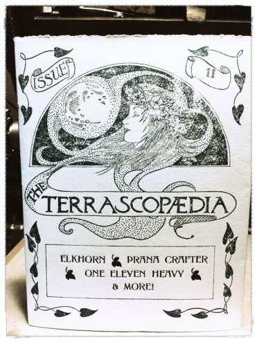 terrascopaedia-11_orig