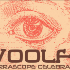 The Woolf Music II festival