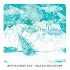 Annika Bentley – Silver Recovery