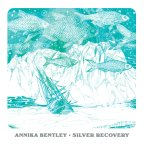 Annika Bentley – Silver Recovery