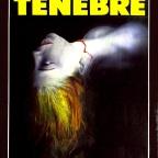 Claudio Simonetti's Goblin – Tenebre Soundtrack Tour