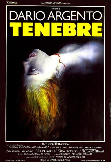 tenebre-poster