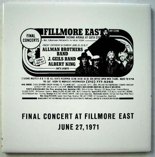 fillmore-east-tile