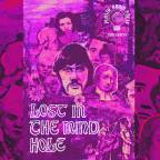 Plastic Brain Press – Lost in The Mind Hole