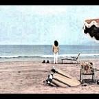 Summer Worship: The Record Crates United Mixtape Summer Special on Dunebuggyradio.com Tonight @ 8pm EST