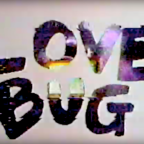 Silver Machine – Lovebug
