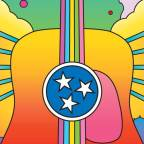 The Record Crates United Mixtape Episode 8 on Dunebuggyradio.com Tonight @ 8pm EST