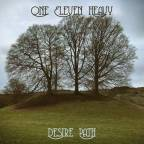One Eleven Heavy – Desire Path