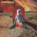 Abronia – The Whole of Each Day
