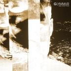 Glymmur – Field Study: 33 Minutes