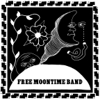 Free Moontime Band -FTMB