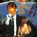Mosses – T.V. Sun