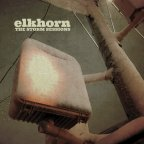 Elkhorn – The Storm Sessions