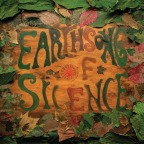 Wax Machine – Earthsong of Silence