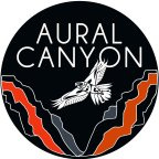 Chill Out with Aural Canyon Records