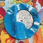 Sadaharu Ohm – Last Ones Ever