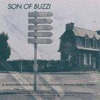 Son of Buzzi – In Nächster Nähe/ In Weiter Ferne