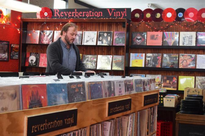 reverberation_vinyl_john_anderson__20_