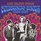 The Blind Owls – Something About That Girl