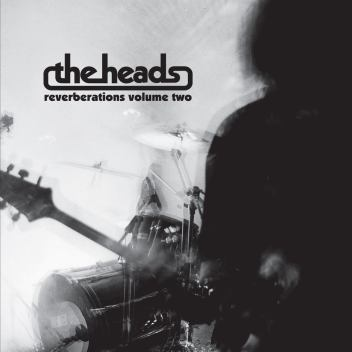 The+Heads_Reverberations+FRONT+SLEEVE