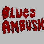 Liner Notes with Ken Brenninger of Blues Ambush and Philadelphia Record Exchange