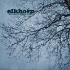 Elkhorn – The Acoustic Sessions Interview