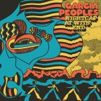 Garcia Peoples – Nightcap at Wits' End