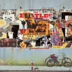 The Beatles Anthology, 25 Years On